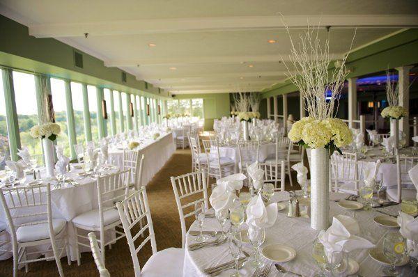 Tmx 1326218734182 1079EFP110813165933FrancisMMWCO2 Hingham, MA wedding venue