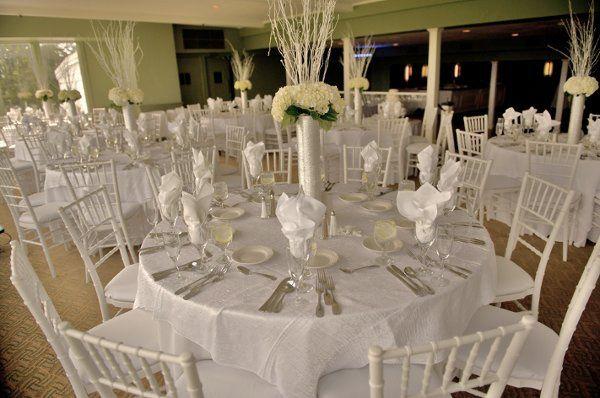Tmx 1326218742666 1080EFP110813165958FrancisMMWCO2 Hingham, MA wedding venue
