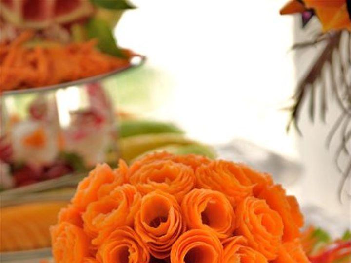 Tmx 1326218834350 1095EFP110813171005FrancisMMWCO012 Hingham, MA wedding venue