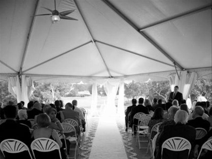 Tmx 1326218902536 1104EFP110813171136FrancisMMWCO012 Hingham, MA wedding venue