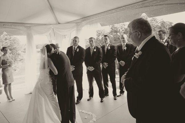 Tmx 1326219012501 1117EFP110813172459FrancisMMWCO2 Hingham, MA wedding venue