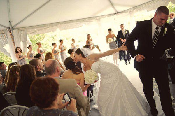 Tmx 1326219048312 1139EFP110813175042FrancisMMWCO2 Hingham, MA wedding venue