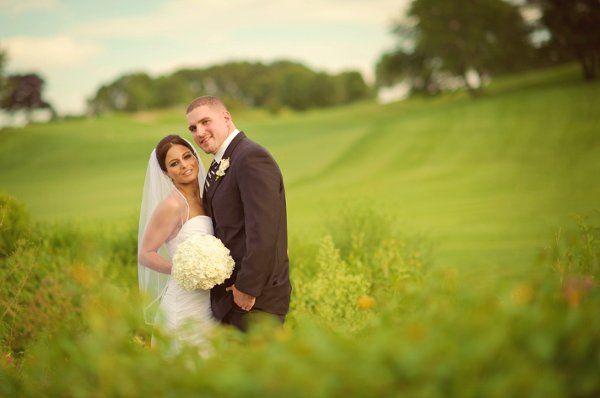 Tmx 1326219126450 1180EFP110813183445FrancisMMWCO022 Hingham, MA wedding venue