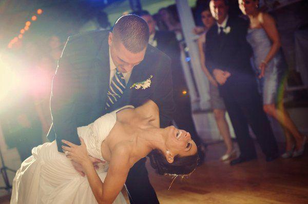 Tmx 1326219165262 1218EFP110813192405FrancisMMWCO012 Hingham, MA wedding venue