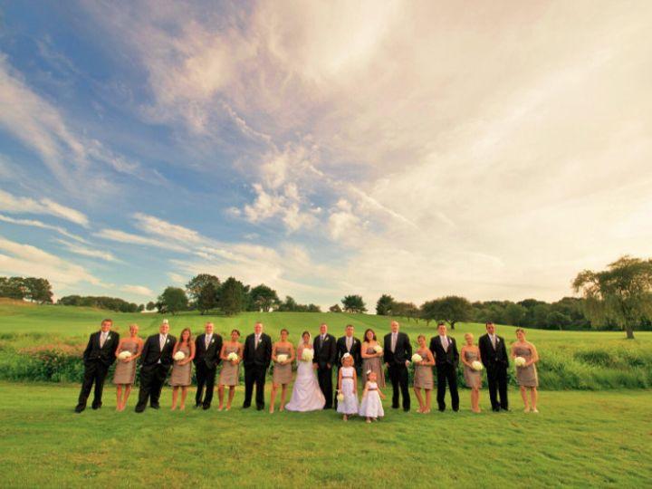 Tmx 1488318788652 Raffaels Hingham, MA wedding venue