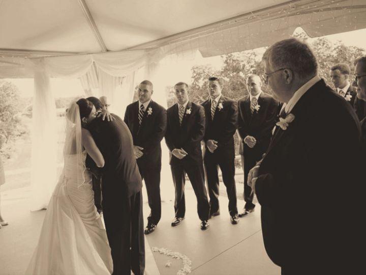 Tmx 1488319759734 Raffaels1 Hingham, MA wedding venue