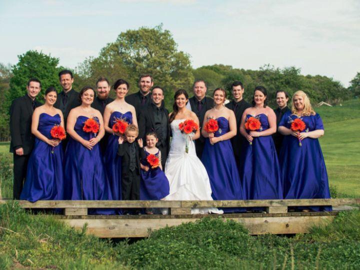 Tmx 1488319796996 Raffaels6 Hingham, MA wedding venue