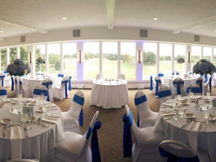 Tmx 1488319838361 Raffaels10 Hingham, MA wedding venue