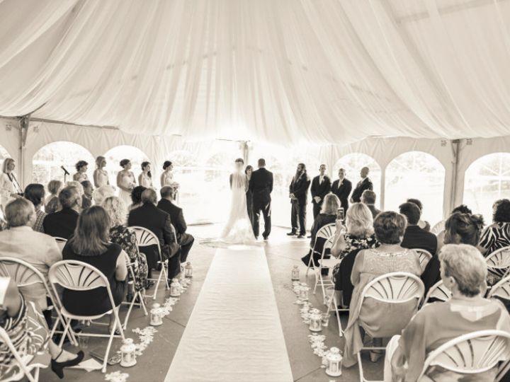 Tmx 1488320309344 Raffaels14 Hingham, MA wedding venue