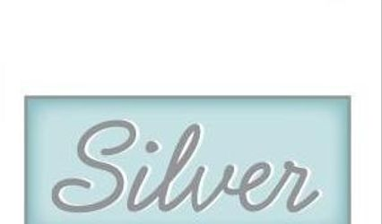 Silver Papery