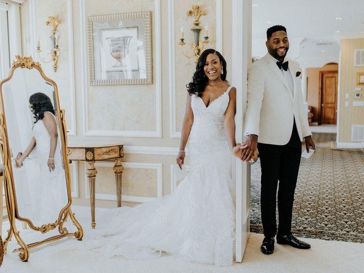 Tmx 17 51 1010876 1566018340 Brooklyn, New York wedding photography