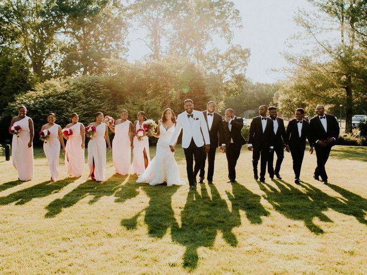 Tmx 37 51 1010876 1566018349 Brooklyn, New York wedding photography