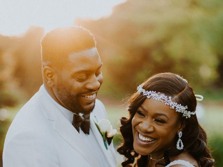 Tmx 48 51 1010876 1566018341 Brooklyn, New York wedding photography
