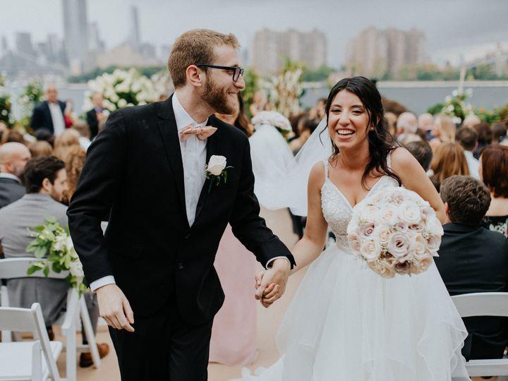 Tmx Glebfreemanphotography 30 51 1010876 1566953750 Brooklyn, New York wedding photography