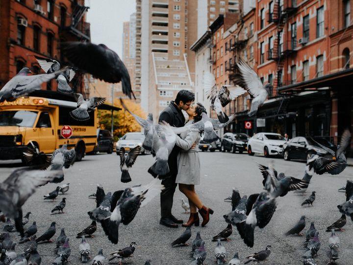 Tmx Glebfreemanphotography 35wow 51 1010876 1573268852 Brooklyn, New York wedding photography