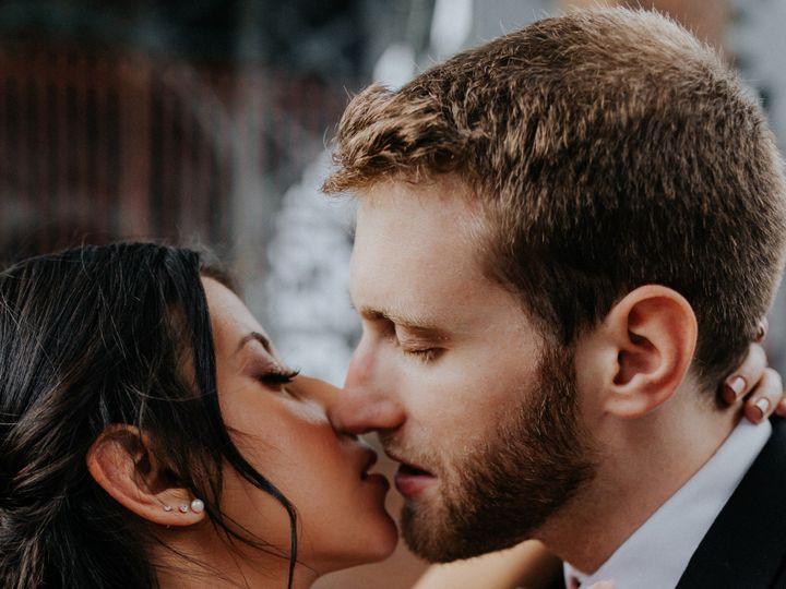 Tmx Glebfreemanphotography 36 51 1010876 1566953746 Brooklyn, New York wedding photography