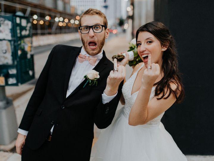 Tmx Glebfreemanphotography 47 51 1010876 1566953740 Brooklyn, New York wedding photography