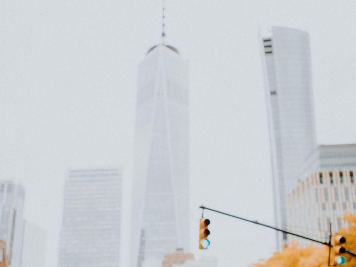 Tmx Glebfreemanphotography 47fixed 51 1010876 1573268636 Brooklyn, New York wedding photography