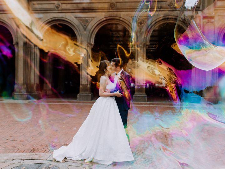 Tmx Glebfreemanphotography 92 51 1010876 V1 Brooklyn, New York wedding photography