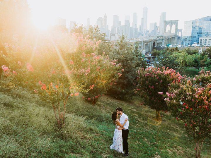 Tmx Glebfreemanphotography Web 1 2 51 1010876 V2 Brooklyn, New York wedding photography