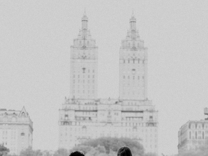 Tmx Glebfreemanphotography Web 13 51 1010876 1560834024 Brooklyn, New York wedding photography