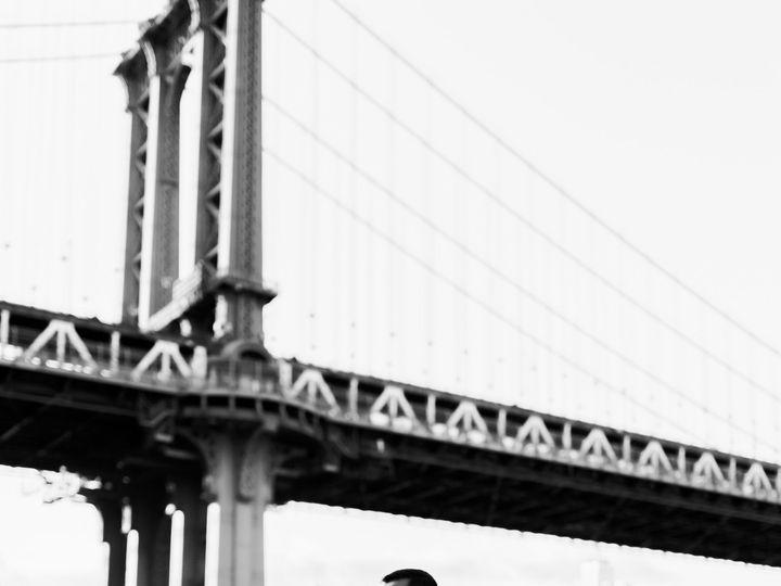 Tmx Glebfreemanphotography Web 151 51 1010876 Brooklyn, New York wedding photography