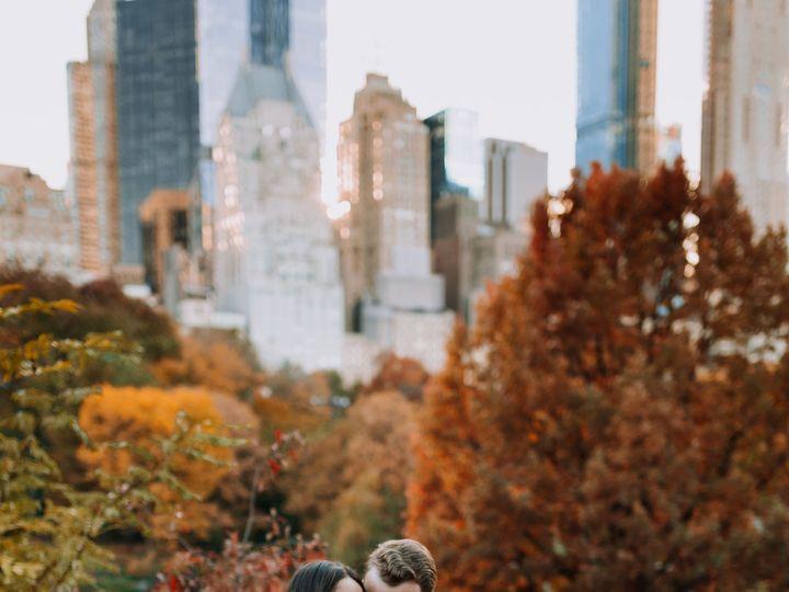 Tmx Glebfreemanphotography Web 16 51 1010876 V2 Brooklyn, New York wedding photography