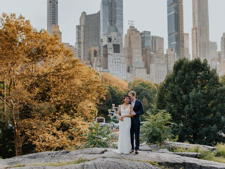 Tmx Glebfreemanphotography Web 20 51 1010876 1567568388 Brooklyn, New York wedding photography