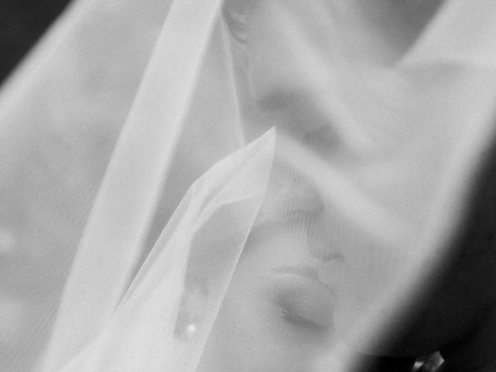 Tmx Glebfreemanphotography Web 21 51 1010876 Brooklyn, New York wedding photography
