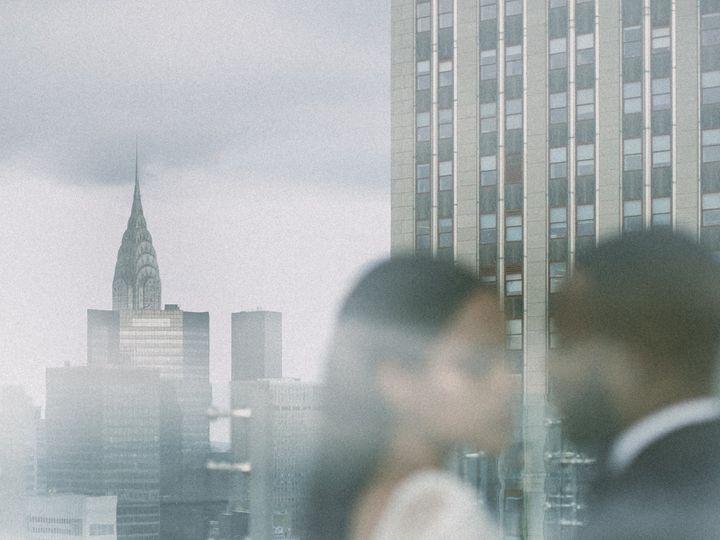 Tmx Glebfreemanphotography Web 22 51 1010876 Brooklyn, New York wedding photography