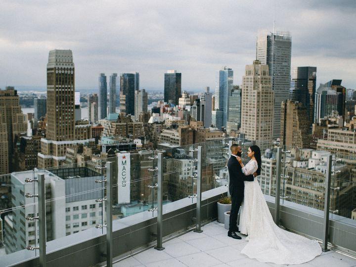 Tmx Glebfreemanphotography Web 26 51 1010876 Brooklyn, New York wedding photography