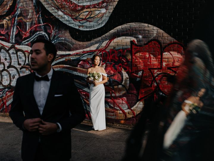 Tmx Glebfreemanphotography Web 282 51 1010876 1570381020 Brooklyn, New York wedding photography