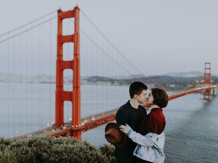 Tmx Glebfreemanphotography Web 32 51 1010876 1560834031 Brooklyn, New York wedding photography