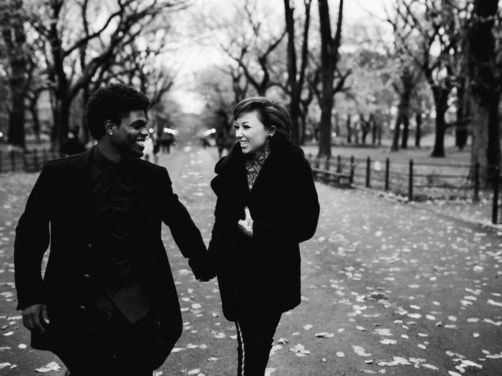Tmx Glebfreemanphotography Web 39 51 1010876 V1 Brooklyn, New York wedding photography