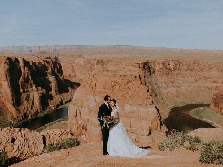 Tmx Glebfreemanphotography Web 49 51 1010876 1560834044 Brooklyn, New York wedding photography