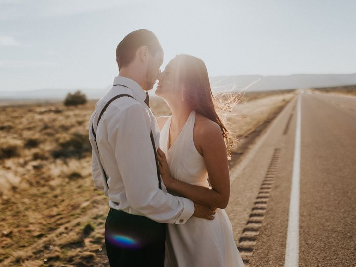 Tmx Glebfreemanphotography Web 54 2 51 1010876 1560834048 Brooklyn, New York wedding photography