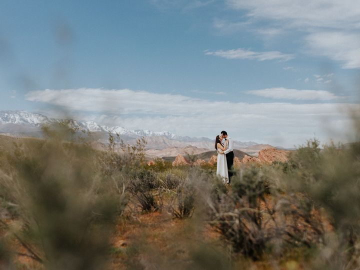 Tmx Glebfreemanphotography Web 6 51 1010876 1560834015 Brooklyn, New York wedding photography