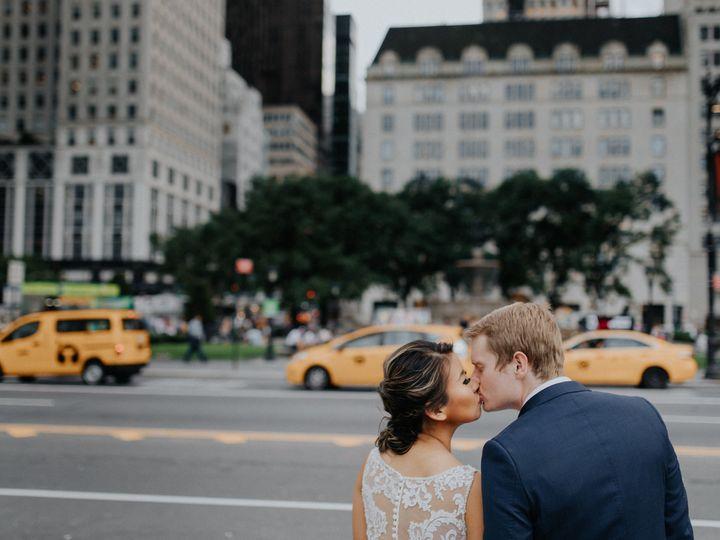 Tmx Glebfreemanphotography Web 8 51 1010876 1567568388 Brooklyn, New York wedding photography