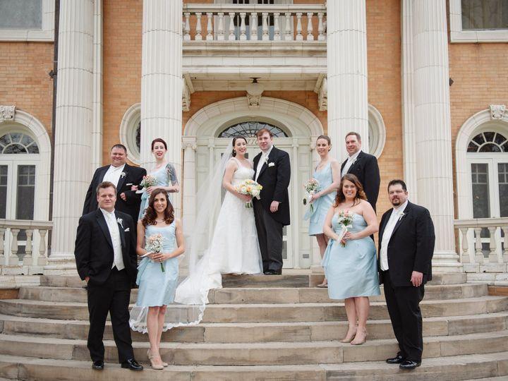 Tmx 1414720022717 Andrea John Wedding Portraits 0085 Denver wedding planner