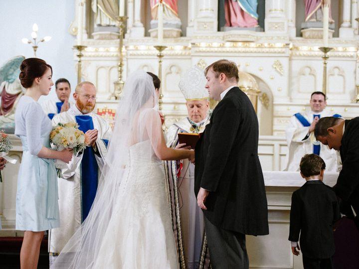 Tmx 1414720098821 Andrea John Wedding Ceremony 0069 Denver wedding planner