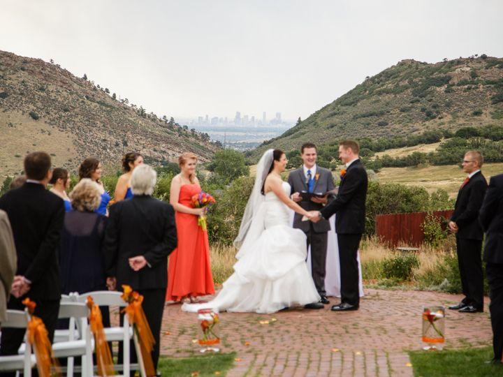 Tmx 1414720920250 0168 Denver wedding planner