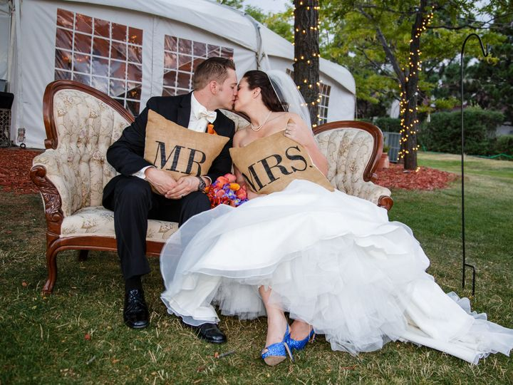 Tmx 1414721305500 0320 Denver wedding planner