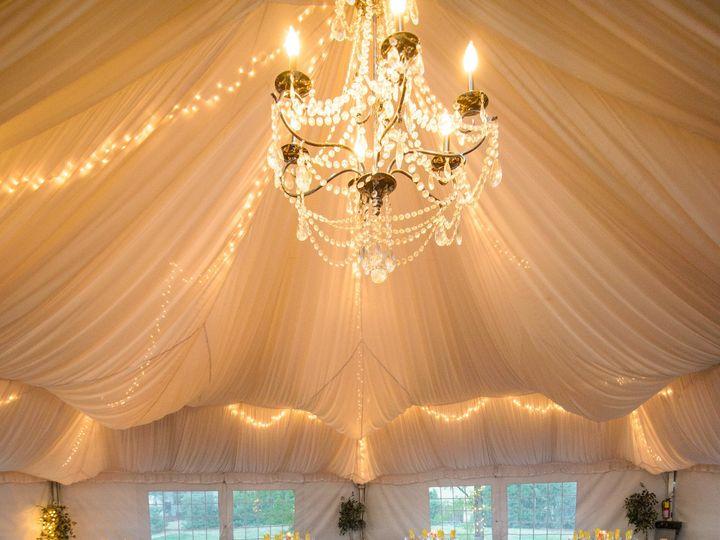 Tmx 1414721401924 0335 Denver wedding planner