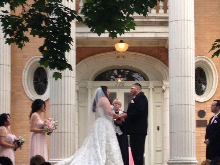 Tmx 1414722146569 Ceremony Denver wedding planner