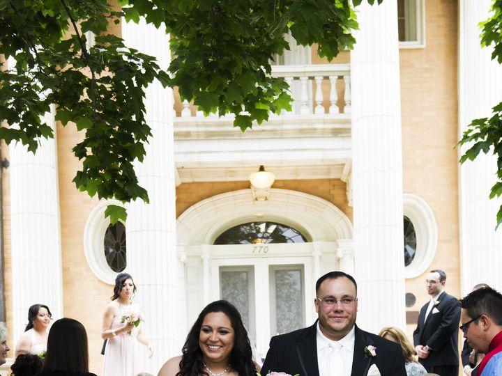 Tmx 1414722184386 0539 Denver wedding planner