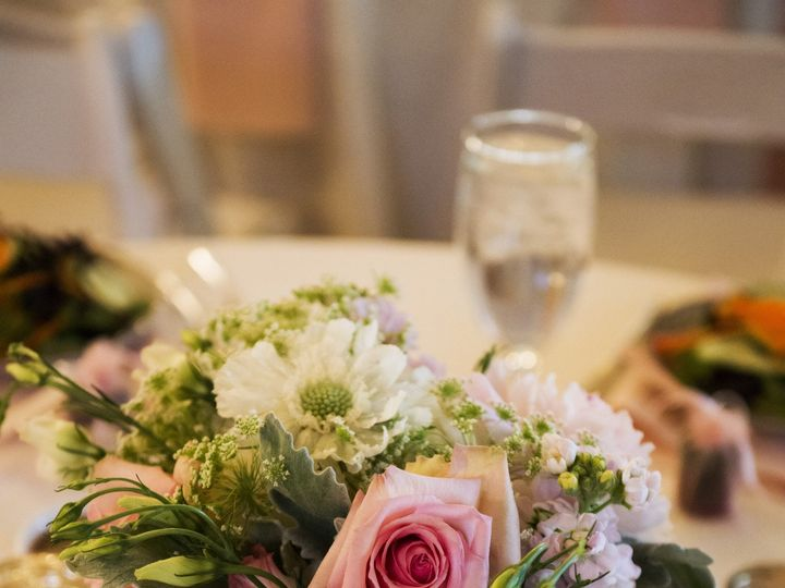 Tmx 1414722620888 0713 Denver wedding planner