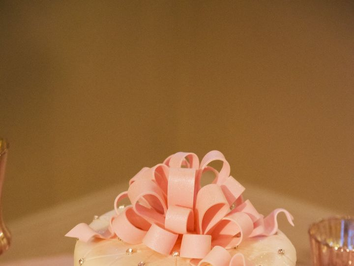 Tmx 1414722716616 0729 Denver wedding planner