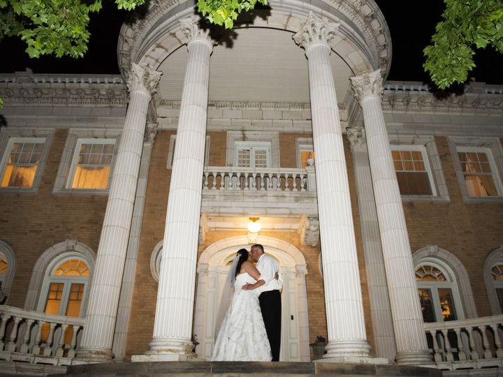 Tmx 1414722927567 1074 Denver wedding planner