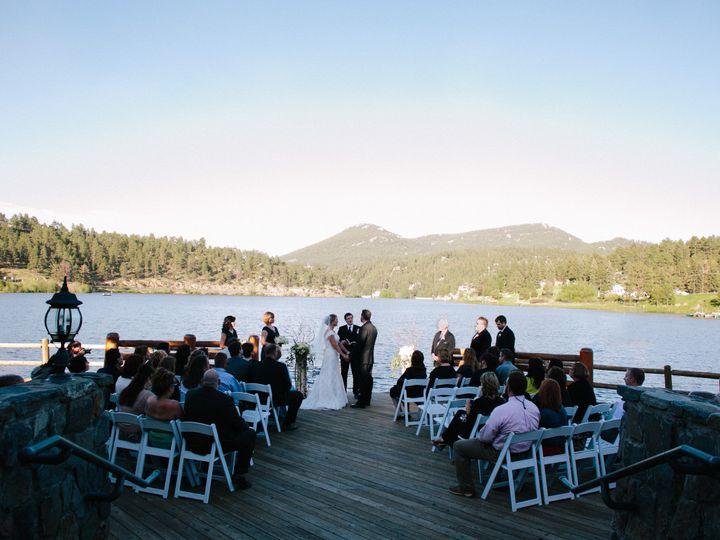 Tmx 1414723089192 Stephanie Chris Ceremony 0026 Denver wedding planner