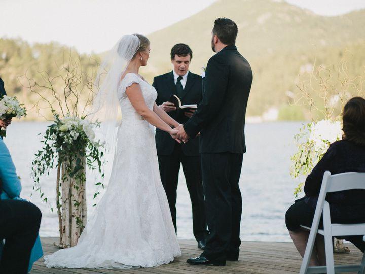 Tmx 1414723131371 Stephanie Chris Ceremony 0034 Denver wedding planner